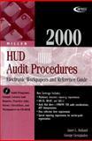2000 HUD Audit Procedures Guide, Holland, Janet L. and Georgiades, George, 0156069725