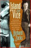 Island of Vice, Richard Zacks, 0385519729