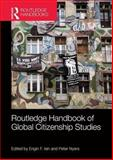 Routledge Handbook of Global Citizenship Studies, , 0415519721