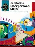 Developing Interpersonal Skills 9780538689724