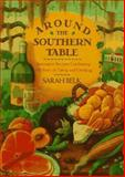 Around the Southern Table, Sarah Belk, 0883659727