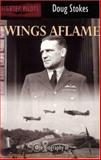 Wings Aflame, Doug Stokes, 0907579728