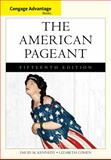 The American Pageant, Kennedy, David and Cohen, Lizabeth, 1133959725
