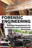Forensic Engineering, , 143989972X