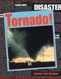 Tornado!, Cynthia Pratt Nicolson and Cynthia Nicolson, 1550749722
