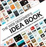 The Web Designer's Idea Book, Patrick McNeil, 160061972X