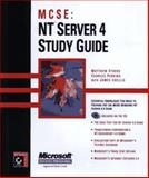 MCSE NT Server 4 Study Guide, Strebe, Matthew and Perkins, Charles, 0782119727