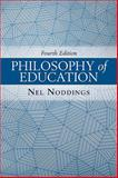 Philosophy of Education 4th Edition