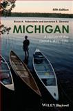 Michigan 5th Edition