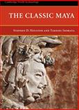 Classic Maya Civilization, Houston, Stephen D. and Inomata, Takeshi, 0521669723