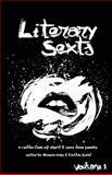 Literary Sexts, Amanda Oaks, 0615959725