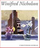Winifred Nicholson, Andreae, Christopher, 0853319723