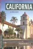 California 9780882959726