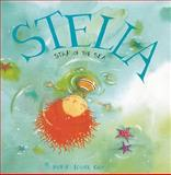 Stella, Star of the Sea, , 0888999720