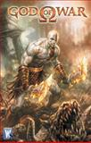 God of War, Marv Wolfman, 1401229727