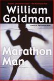 Marathon Man, William Goldman, 0345439724
