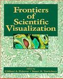 Frontiers of Scientific Visualization, , 0471309729
