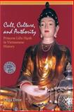 Cult, Culture, and Authority, Olga Dror, 0824829727