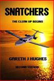 Snatchers, Gareth Hughes, 1481199722