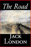 The Road, London, Jack, 1598189727