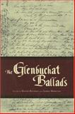 The Glenbuchat Ballads, , 1578069726