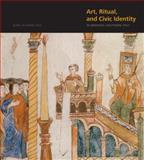 Art, Ritual, and Civic Identity in Medieval Southern Italy, Nino Zchomelidse, 0271059737