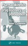 Pharmacokinetics in Drug Discovery and Development, , 1566769736