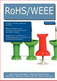 RoHS/WEEE: High-impact Strategies - What You Need to Know, Kevin Roebuck, 1743049730