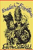English Eccentrics, Edith Louisa Sitwell, 1873429738