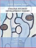 College Student Development Theory 2nd Edition