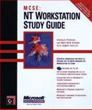 MCSE NT Workstation Study Guide, Perkins, Charles and Strebe, Matthew, 0782119735