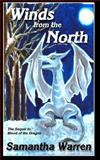 Winds from the North, Samantha Warren, 146644973X