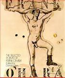 Selected Poems, Frank O'Hara, 0394719735