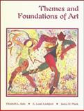 Themes and Foundations of Art