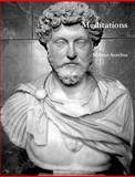 Meditations, Marcus Aurelius, 1470089734