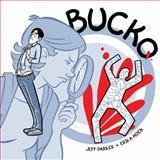 Bucko, Jeff Parker, 1595829733