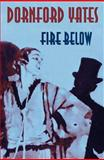 Fire Below, Dornford Yates, 1842329731
