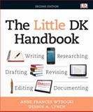 The Little DK Handbook 2nd Edition