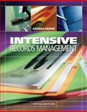 Intensive Records Management, Henne, Andrea, 0538729732