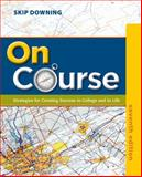 On Course 7th Edition