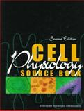 Cell Physiology Source Book 9780126569735