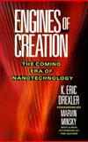 Engines of Creation, Eric Drexler, 0385199732