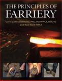 The Principles of Farriery, Chris Colles and Ron Ware, 0851319734