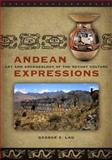 Andean Expressions 9781587299735
