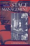Stage Management, Stern, Lawrence, 0205449735