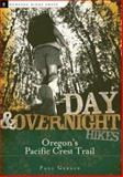 Day and Overnight Hikes, Paul Gerald, 0897329732