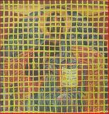 The Art of Guy Chase, Sheesley, Joel, 0978509730