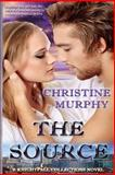 The Source, Christine Murphy, 1493689738