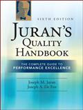 Juran's Quality 6th Edition