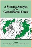 A Systems Analysis of the Global Boreal Forest, , 0521619734